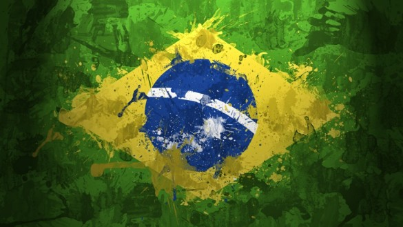 Brazil-Flag-World-Cup-2014-1024x576