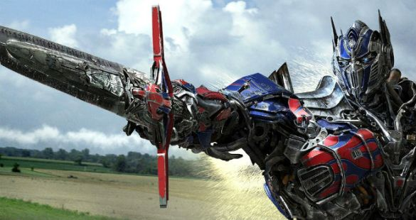 transformers-4-new-autobots
