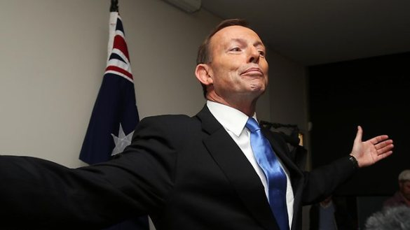 572608-tony-abbott
