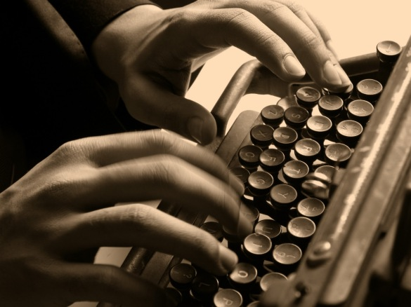 old-typewriter_1