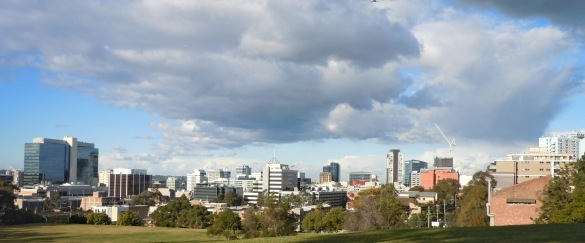 Parramatta_skyline_from_the_west_August_2012