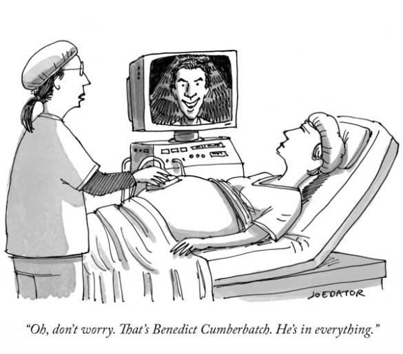 daily-cartoon-150105-cumberbatch-1200