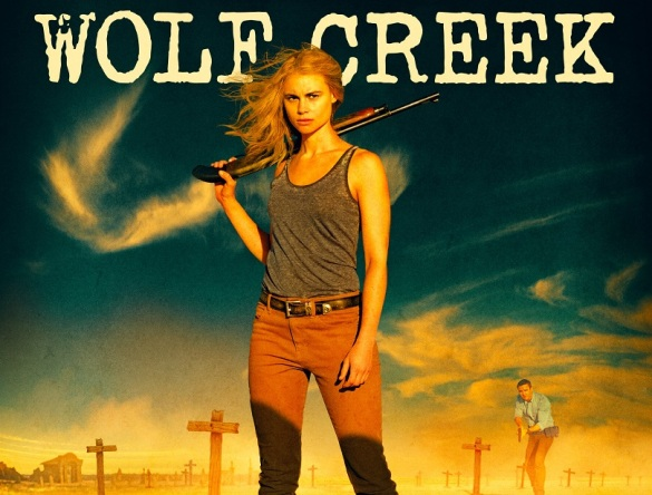 'Wolf Creek' and other original series are a definite advantage for Stan